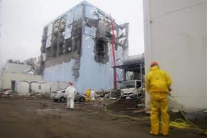 «Διπλάσιο θα είναι το κόστος του πυρηνικού ατυχήματος στη Φουκουσίμα»