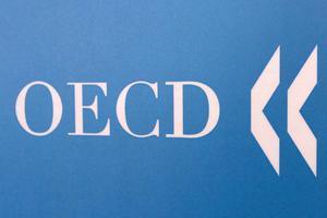 Υψηλά στην κατάταξη του ΟΟΣΑ η Ελλάδα