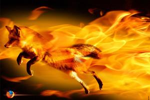 O Mozilla δε θα κυκλοφορήσει τον Firefox για το iOS