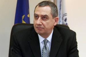 Έλλειμμα αποφασιστικότητας στη συνάντηση Σαρκοζί-Μέρκελ