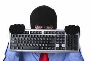 Χάκερ «χτύπησαν» το mail του δημάρχου Ρόδου