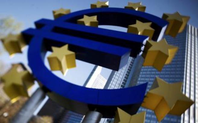 Η ΕΚΤ ψάχνει πώς θα κρατήσει ζωντανές τις ελληνικές τράπεζες
