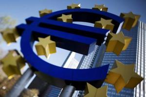 Φουντώνει η κόντρα στους κόλπους της ΕΚΤ