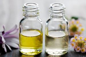 Ποιες μυρωδιές λειτουργούν θεραπευτικά