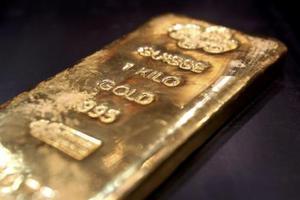 Τεράστιες απώλειες για τις τοποθετήσεις σε χρυσό