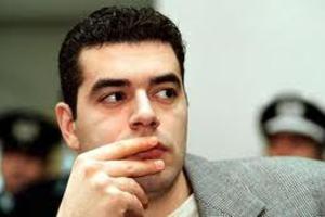 Αίτηση αποφυλάκισης έκανε ο Ασημάκης Κατσούλας