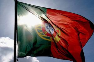 Με ρευστό 6,65 δισ. ενισχύονται οι πορτογαλικές τράπεζες