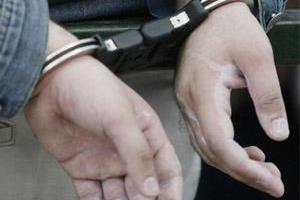 Σύλληψη λιμενικών για ναρκωτικά