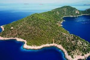 Ελληνικά νησιά προς πώληση στο Internet