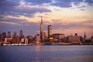 site γνωριμιών για Νέα Υόρκη κόκκινο μήλο dating