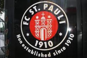 Το πιο ακριβό ποτήρι μπίρας για τη Ζανκτ Πάουλι