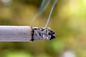 Το κόψιμο του καπνίσματος βελτιώνει τη μνήμη