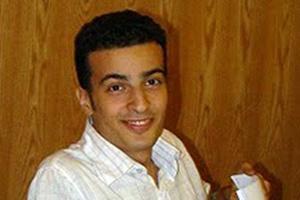 Blogger καταδικάστηκε σε 3ετή φυλάκιση