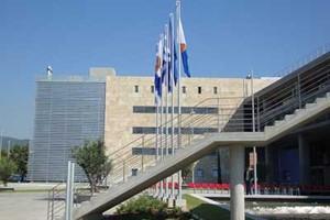 Προσωρινή άρση της δέσμευσης των καταθέσεων του δήμου Θεσσαλονίκης