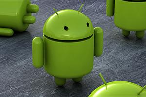 Η επέλαση του Android