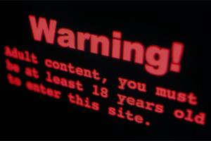 Εθισμός στις ροζ ιστοσελίδες