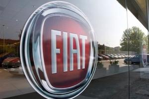 H Fiat στην καταπολέμηση της κλιματικής αλλαγής
