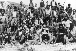 Τιμήθηκε η 73η επέτειος της Μάχης της Κρήτης στην Αυστραλία