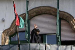 Η Γερμανία απελαύνει πέντε Λίβυους διπλωμάτες
