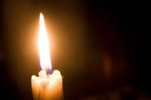 Πρωτοχρονιά στο σκοτάδι για χιλιάδες Αθηναίους