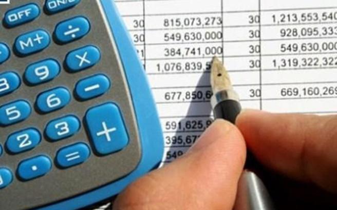«Πιο εύχρηστος ο εξωδικαστικός μηχανισμός, 1.600 επιχειρήσεις ρύθμισαν τα χρέη τους»