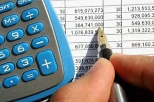 Ζητούν πίσω επιστροφές φόρου από αποδείξεις