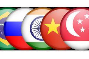 «Η νέα τράπεζα από τις BRICS δεν θα είναι ανταγωνιστική»
