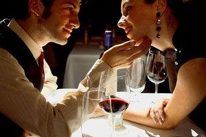 Τροφές που θα «χαλάσουν» το ραντεβού σας