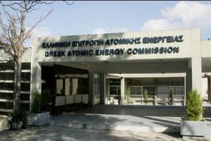 Επιχορήγηση σε Έλληνα ερευνητή του «Δημόκριτου» από το Ευρωπαϊκό Συμβούλιο Έρευνας