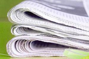 Διεθνής διάκριση για δύο σχολεία στην Καβάλα