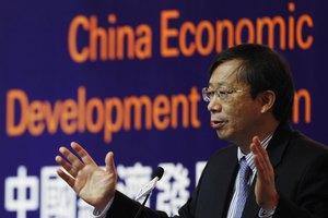 Έκκληση για δημοσιονομικό έλεγχο από την Κίνα