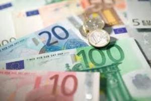 «Ωρίμασαν οι συνθήκες για ένα κούρεμα του ελληνικού χρέους»