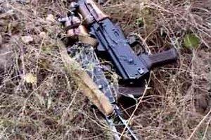 Κυνηγούν την Αλ Κάιντα στο Τατζικιστάν