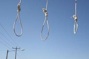 Εκτελέστηκαν 26 άνθρωποι στο Ιράκ