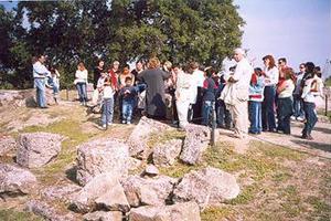 Ταχύρρυθμα προγράμματα για να γίνετε ξεναγός σε Αθήνα και Θεσσαλονίκη