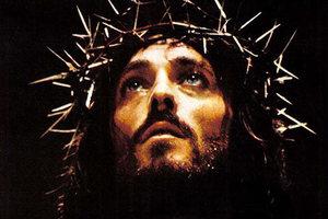Τι γλώσσα μιλούσε τελικά ο Ιησούς