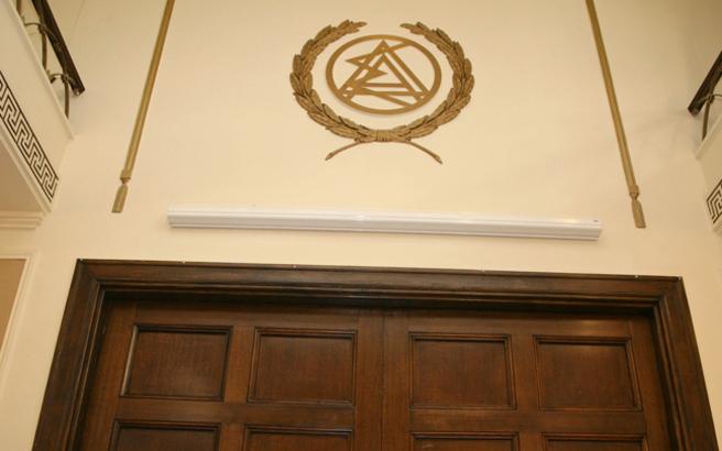 Ανησυχούν οι δικηγόροι της Αθήνας για την υπόθεση των οκτώ Τούρκων