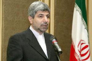 Διαψεύδει το Ιράν το διορισμό πρεσβευτή στην Αίγυπτο