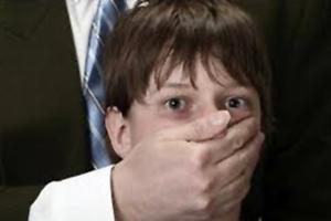 Παιδόφιλους συνέλαβε η Europol σε χώρες της Ευρώπης