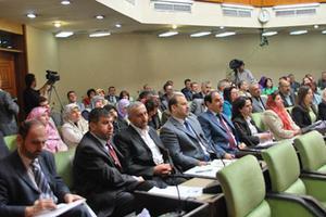 Η Βαγδάτη διώχνει από το κοινοβούλιο όλους του Κούρδους βουλευτές