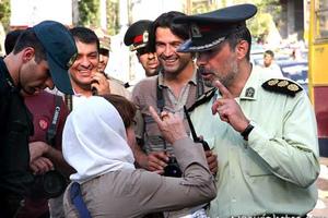 Φυλάκιση για τους Ιρανούς που επισκέπτονται το Ισραήλ