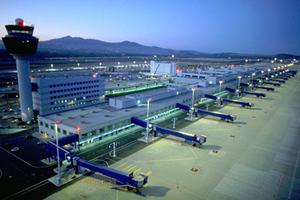Οι αεροπορικές εταιρείες «ψήφισαν» και πάλι «Αθήνα» για το πρόγραμμα κινήτρων και υποστήριξης του ΔΑΑ