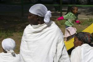 Ανατροπή του προέδρου της Ερυθραίας θέλει η Αιθιοπία
