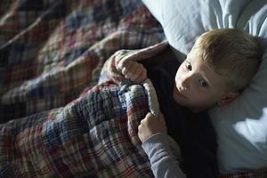 Η έλλειψη ύπνου σχετίζεται με υψηλότερο σωματικό βάρος
