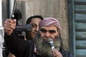 Σε δίκη 136 σαλαφιστές στην Ιορδανία
