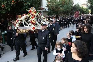 Ήθη κι έθιμα του Πάσχα στη Βόρεια Ελλάδα