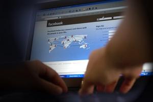 Το μυστικό ψυχολογικό πείραμα του Facebook