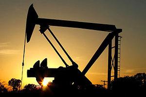 Εμπάργκο στο ιρανικό πετρέλαιο αποφάσισε η Ε.Ε.