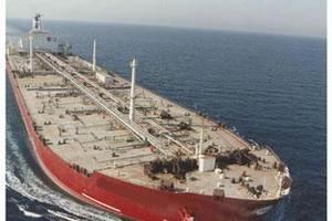 Μείωση 3,5% στη δύναμη του ελληνικού εμπορικού στόλου τον Ιούνιο