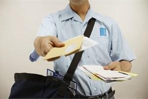 Συλλήψεις για απόπειρα ληστείας σε βάρος ταχυδρόμου